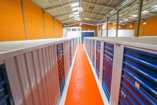 self-storage-em-florianopolis